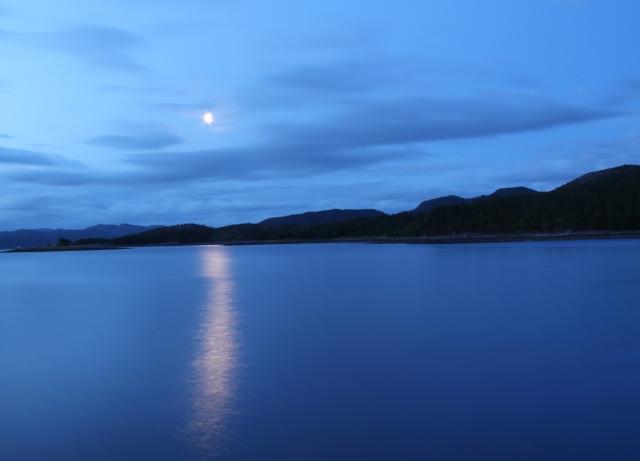 fjorden2